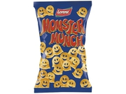 Monster Munch orig. 50g - 79674