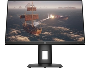 "MONITOR HP LED, IPS 23,8"" X24ih (2W925AA) 144Hz - 2W925AA#ABB"