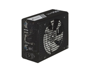 Zasilacz Corsair RM750i, 750W, EU Version, Enthusiast Gold Series - CP-9020082-EU