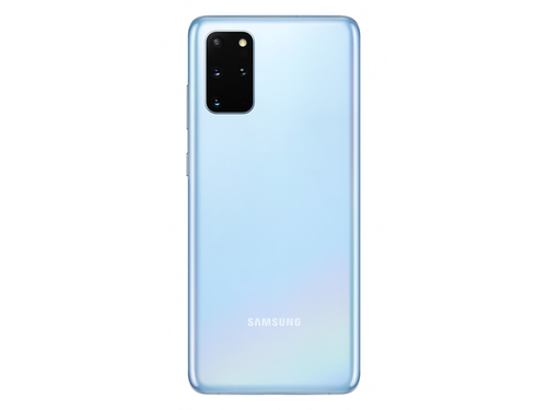 "Samsung Galaxy S20+ 6.7"" 12/128GB 5G Blue"