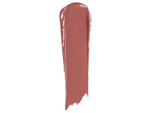NYX SLIP TEASE FULL COLOR LIP-DECADENT