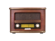Radio RETRO CAMRY CR 1167