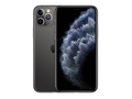 """Smartfon Apple iPhone 11 Pro 64GB 5.8"""" OLED LTE Space Gray - MWC22ZD/A"""