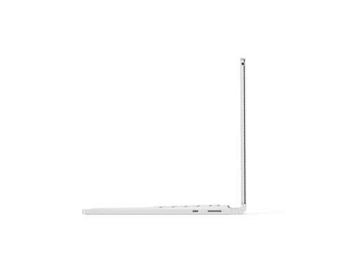 "Microsoft Surface Book 3 i5-1035G7 13,5"" 8GB SSD256GB IrisPlus W10P SKR-00009"