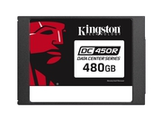 "KINGSTON SSD SEDC450R 480GB 2,5"" SATA - SEDC450R/480G"