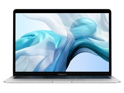"Laptop Apple MacBook Air MREC2ZE/A Core i5-8210Y 13"" 8GB SSD 256GB UHD Graphics 617 Mac OS X"