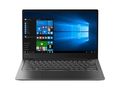 "Laptop Lenovo IdeaPad S530-13IWL 81J70083PB Core i5-8265U 13,3"" 8GB SSD 256GB Intel UHD 620 GeForce MX150 Win10"