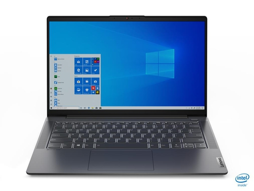 "Lenovo IdeaPad Flex 5 14ARE05 Ryzen 7 4700U 14"" FHD TN Glossy 8GB DDR4-3200 512GB SSD M.2 2242 PCIe NVMe AMD Radeon Graphics Windows 10 81X20086PB Graphite Grey"