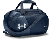 Torba Under Armour Undeniable Duffel 4.0 XS (30L) - 1342655-408