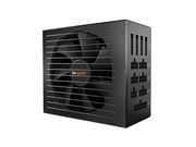 Zasilacz BE QUIET! STRAIGHT POWER 11 80 Plus Gold BN283 ATX 750 W