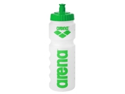 Bidon Arena Water Bottle (clear-green) - 1E347E/12