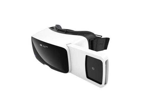 Zeiss VR ONE Plus Universal - OB-1127000