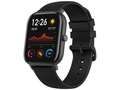 Smartwatch Huami Amazfit GTS Smart Watch Black