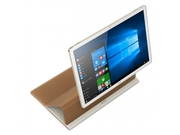 "2w1 Huawei MateBook M3-6Y30 HZ-W09 Core m3-6Y30 12"" 4GB SSD 128GB Win10"