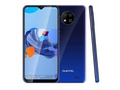 Smartphone Oukitel C19 2/16 DS  Blue - C19-BE/OL