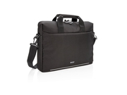 SWISS PEAK TORBA NA LAPTOPA P732.351