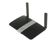 Router Linksys EA6350-EJ