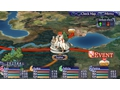 Record Of Agarest War Mariage - K01375