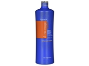 Szampon FANOLA NO ORANGE 1000ml - 96418