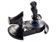 Joystick THRUSTMASTER T-FLIGHT Hotas 4 Official 4160664