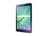 Tablet Samsung Galaxy Tab S2 VE 9.7 S AMOLED/LTE/32GB + Power bank Samsung 8400 mAh Czarny - SM-T819NZKEXEO