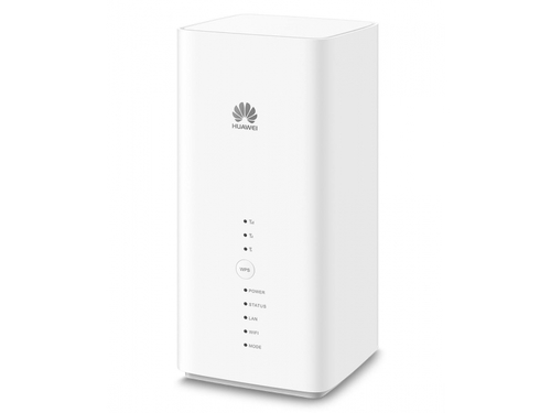 Huawei router B618s-22D LTE Biały
