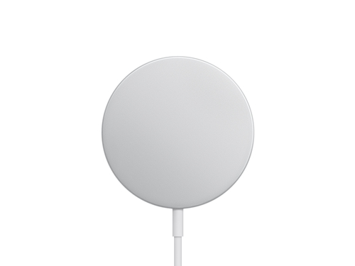Apple MagSafe Charger - MHXH3ZM/A