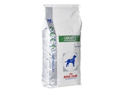 Karma Royal Canin VD Dog Obesity 14 kg