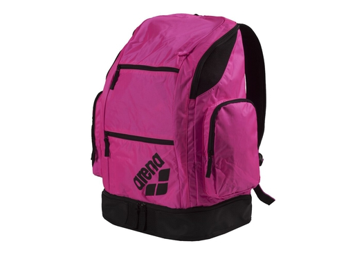 Plecak Arena Spiky 2 Large Backpack (fuchsia)