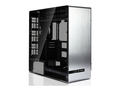 Obudowa komputerowa IN WIN 909 BLACK Full Tower