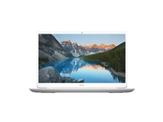 "Insp. 5490 i5-10210U/8GB/256SSD/14""/Backlit Kb/W10 - 5490-7137"