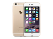 iPhone 6 64GB Gold (REMADE) 2Y - RM-IP6-64/GD Remade / Odnowiony
