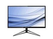 "MONITOR PHILIPS LED 31.5"" 326M6VJRMB/00"