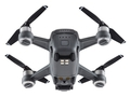Dron DJI Spark Fly More Combo 6958265149306