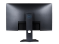 "Monitor Dell S2719DGF 210-AQVP 27"" TFT TN 2560x1440 HDMI DisplayPort kolor czarny"
