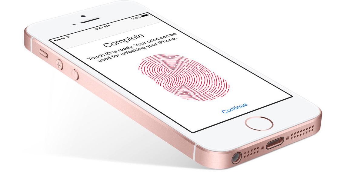 iPhone SE Touch ID.jpg
