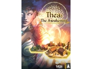 Thea: The Awakening - K00185