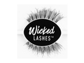 NYX WICKED LASHES - RISQUE