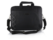 MODECOM Torba GREENWICH 15,6 do Laptopa 15,6'' Szara - TOR-MC-GREENWICH-GRE