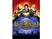 Gra PC Age of Wonders II: Wizards Throne wersja cyfrowa