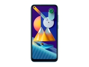 Samsung Galaxy M11 M115 ds. 32GB Blue