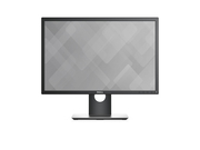"MONITOR DELL LED 22"" P2217 - 210-AJCG"