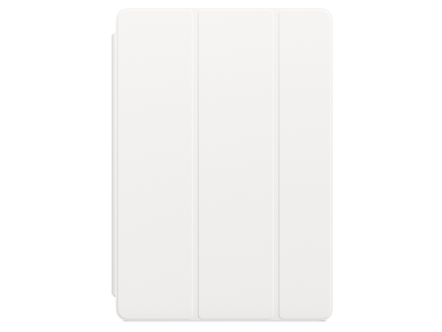 Smart Cover for iPad 7g and iPad Air 3g White - MVQ32ZM/A