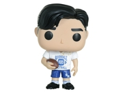FUNKO POP VINYL: RIVERDALE REGGIE IN FOOTBALL UNIF