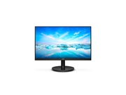 "MONITOR PHILIPS LED 21.5"" 220V8/00"