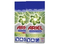 ARIEL Proszek do prania Regular 7,5kg + ARIEL Proszek Kolor 7,5kg - 4084500695962