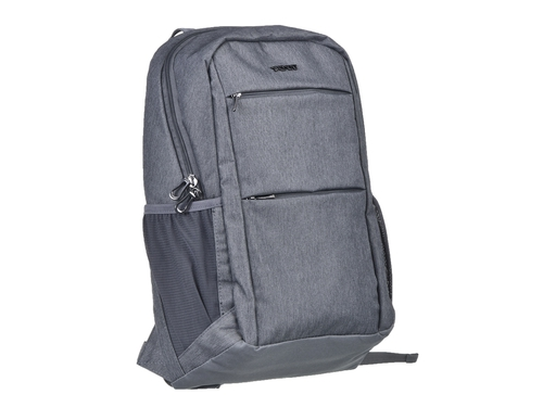 "Plecak na laptopa PORT DESIGNS Sydney 15,6""+ GR - 135075"