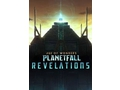 Age of Wonders: Planetfall - Revelations - K01535