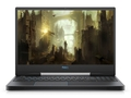 "Laptop gamingowy Dell G5 15-5590 5590-6982 Core i7-9750H 15,6"" 8GB HDD 1TB SSD 256GB GeForce GTX 1650 Intel UHD 630 Windows 10"