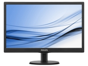 "Monitor Philips 18.5"" 193V5LSB2/10"